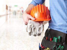 Pronto Intervento Elettricista e idraulico Roma