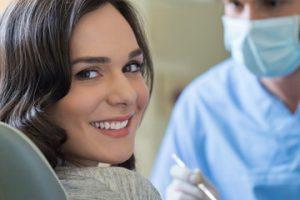 Trovare Dentista Seregno